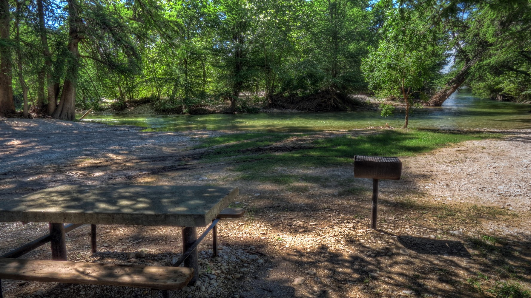 Frio Bluff Cabins Cabin Rentals On The Frio River